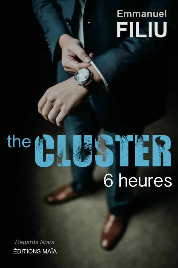 The Cluster - 6 heures