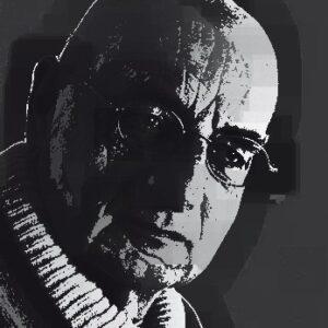 Pierre Godard