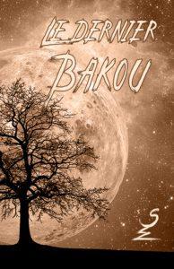 Le dernier Bakou visuel 2 simply crowd