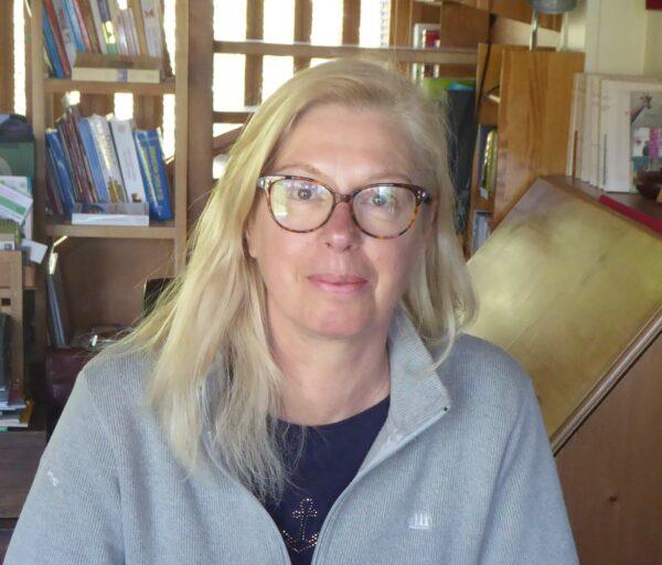 Marie Robin-Bourdon