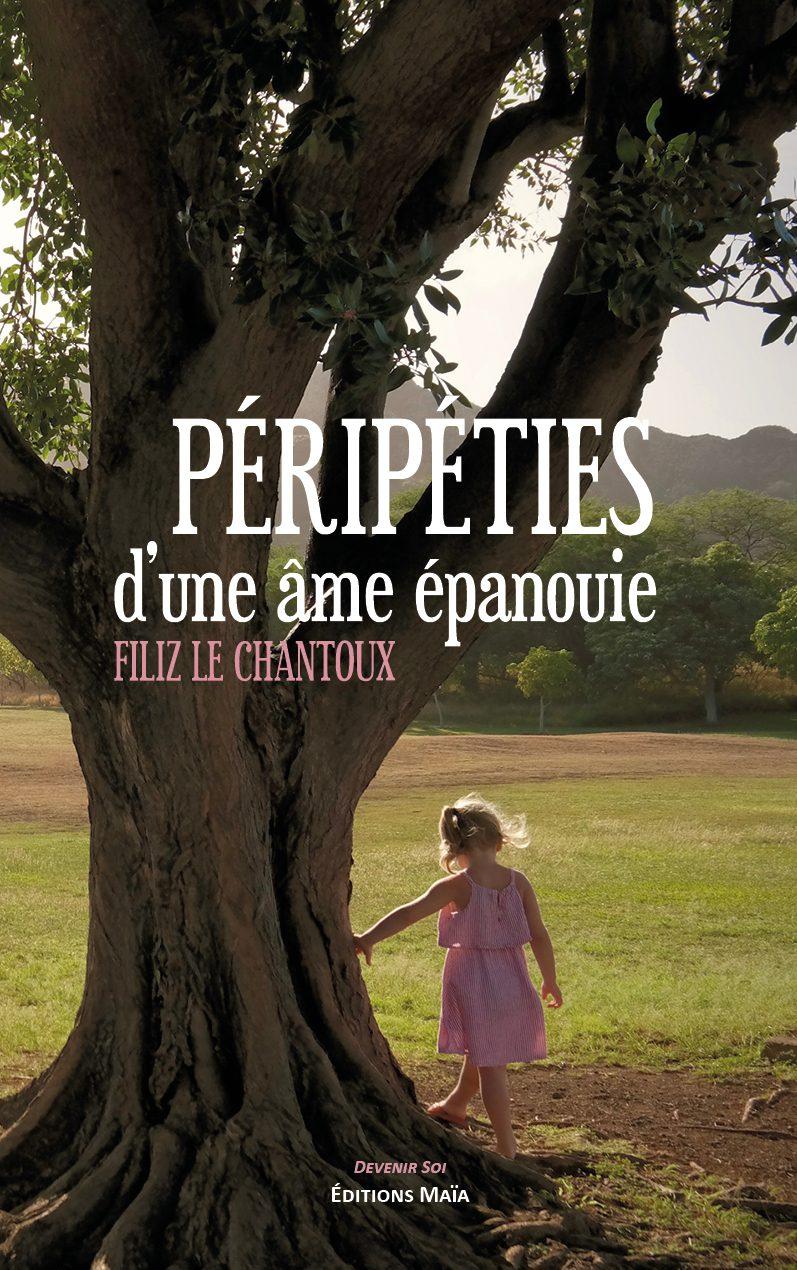 Entretien avec Filiz Le Chantoux – Péripéties d'une âme épanouie