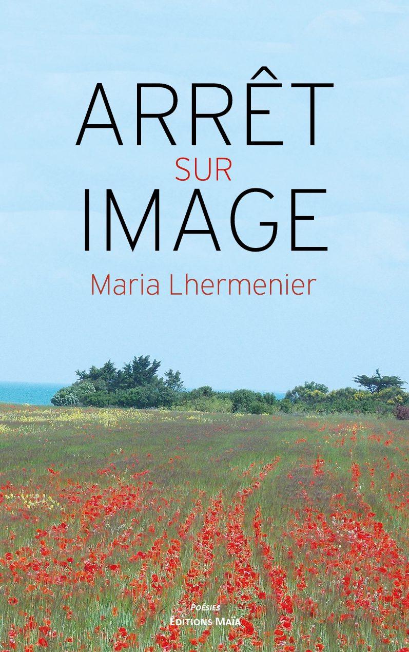 Entretien avec Maria Lhermenier – Arrêt sur image