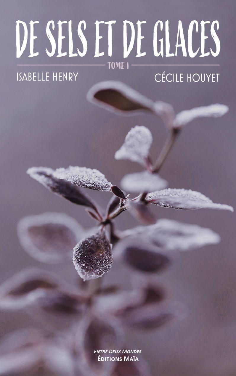 Entretien avec Isabelle Henry et Cécile Houyet – De sels et de glaces