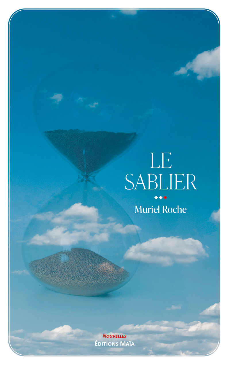 Textes inédits de Muriel Roche