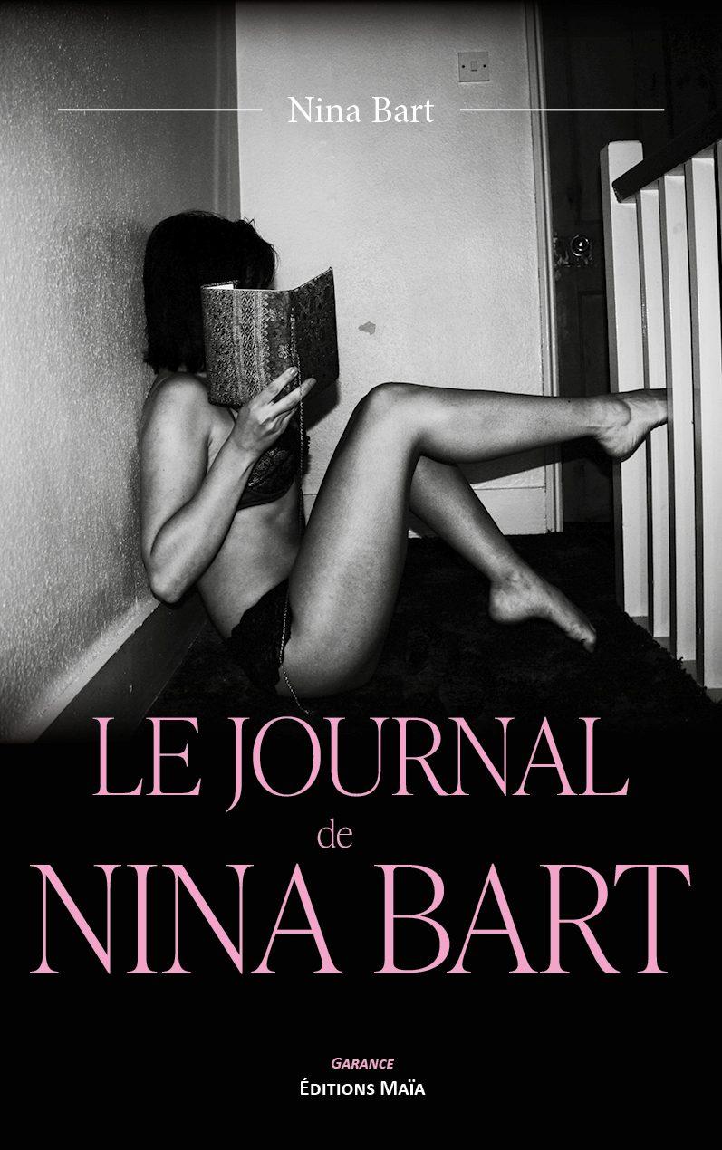 Entretien avec Nina Bart – Le journal de Nina Bart